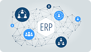 Top 5 ERP Implementation Challenges